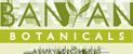 banyan_botanicals