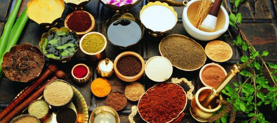 Ayurveda- Yoga Sister Science & Selfcare: Refilling the Well